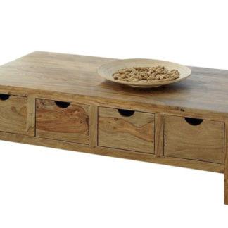 Sconto Konferenční stolek YOGA 6555
