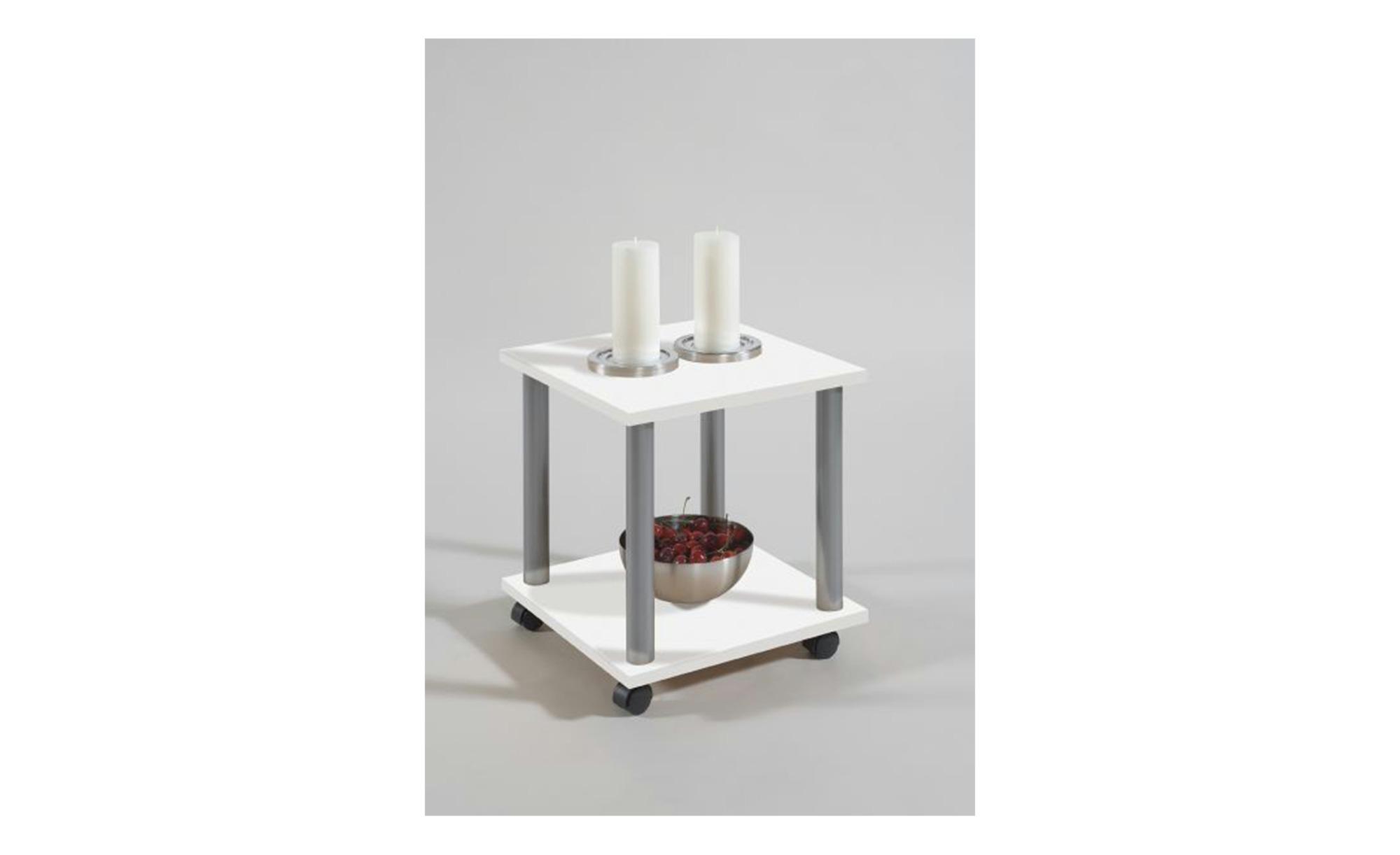 Sconto Přístavný stolek 600-011 Jango 11
