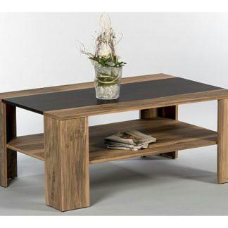 Sconto Konferenční stolek DAKOTA