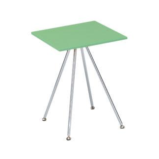 Sconto Odkládací stolek AIMEE 1