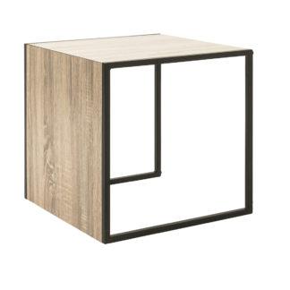 Sconto Přístavný stolek XANDRO