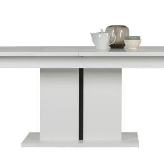Sconto Jídelní stůl IVONA