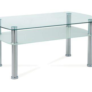 Sconto Konferenční stolek HAGEN 1