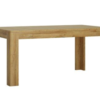 Sconto Stůl CORTINA
