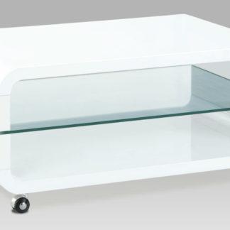 Sconto Konferenční stolek SEVILLA 1