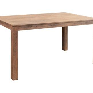 Sconto Jídelní stůl SEED
