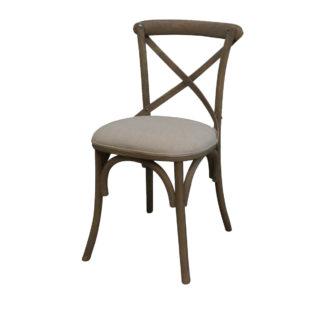 Sconto Jídelní židle ARYA