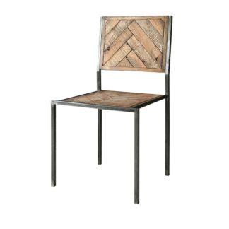 Sconto Židle PARQUET
