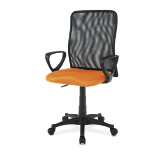 Sconto Kancelářská židle FRESH