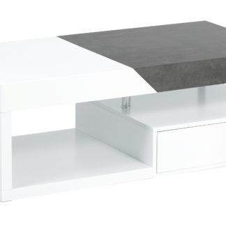 Sconto Konferenční stolek TARAGONA