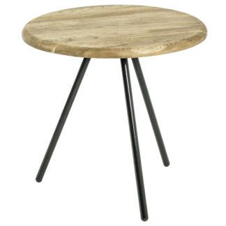 Sconto Přístavný stolek ORLANDO 1