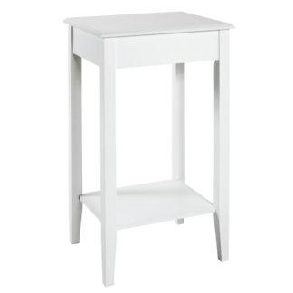 Sconto Přístavný stolek PROVENCE 2