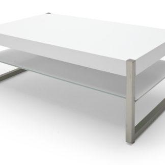 Sconto Konfererenční stolek SETH 2