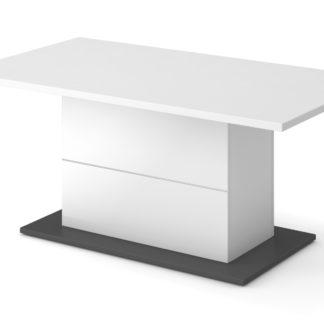 Sconto Konferenční stolek LINE