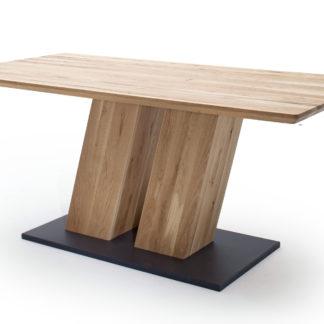 Sconto Jídelní stůl FIDEL