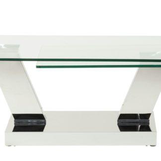 Sconto Konferenční stolek BUDELLI