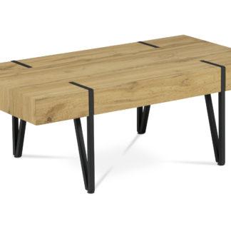Sconto Konferenční stolek LAS PALMAS