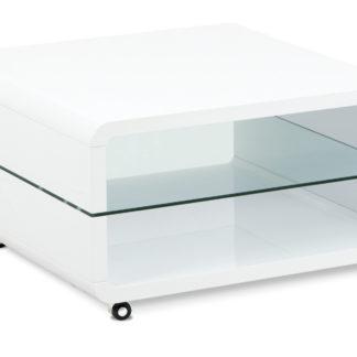 Sconto Konferenční stolek GREGOR