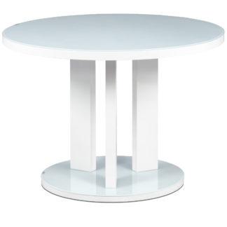 Sconto Jídelní stůl JAXON
