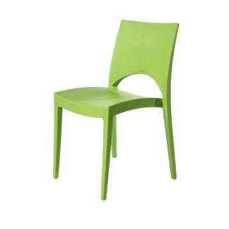 Sconto Jídelní židle PARIS