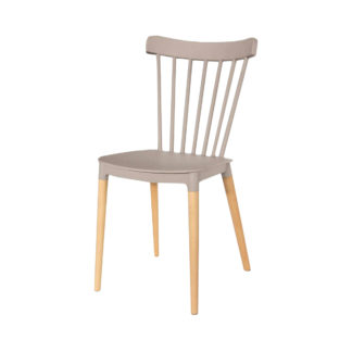Sconto Jídelní židle DAKOTA