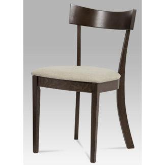 Sconto Jídelní židle BETTY