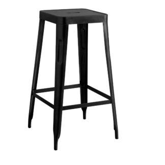 Sconto Barová židle IRON
