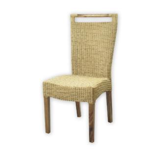 Sconto Jídelní židle CALLISTA