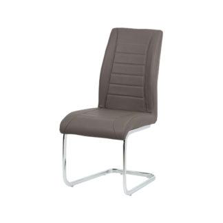 Sconto Jídelní židle CAREN