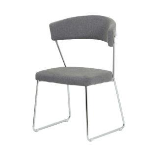 Sconto Jídelní židle LAURA