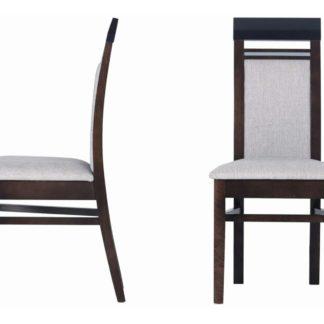 Sconto Jídelní židle MALLORCA FR13