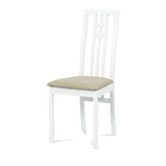 Sconto Jídelní židle AMANDA