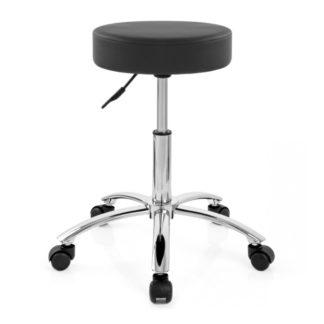 Sconto Kancelářská stolička FM-244