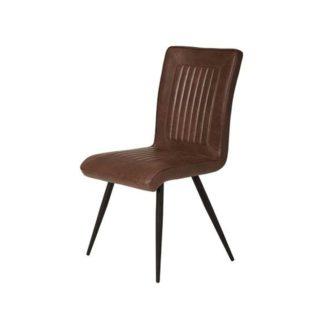 Sconto Jídelní židle NICO