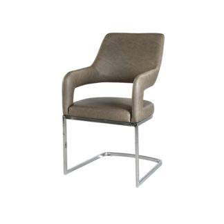 Sconto Jídelní židle BEATE