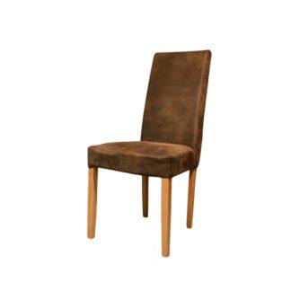 Sconto Jídelní židle CAPRICE
