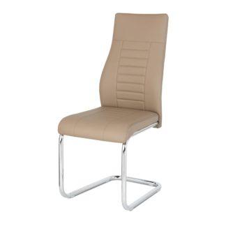 Sconto Jídelní židle ADRIENA