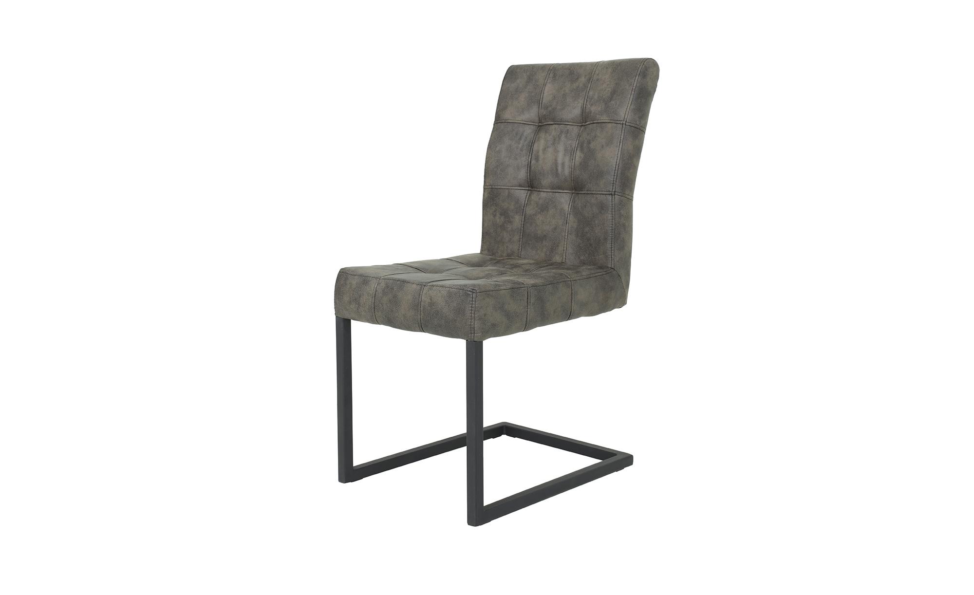 Sconto Židle DONNA S