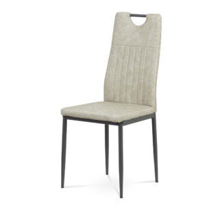 Sconto Jídelní židle OLINA