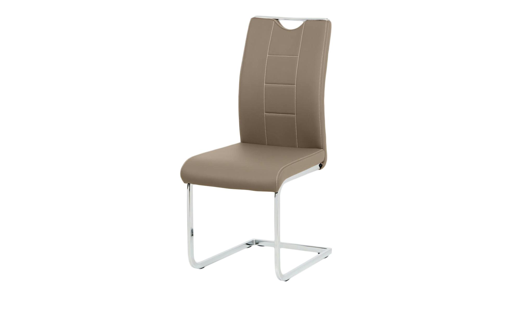 Sconto Jídelní židle ARABELA
