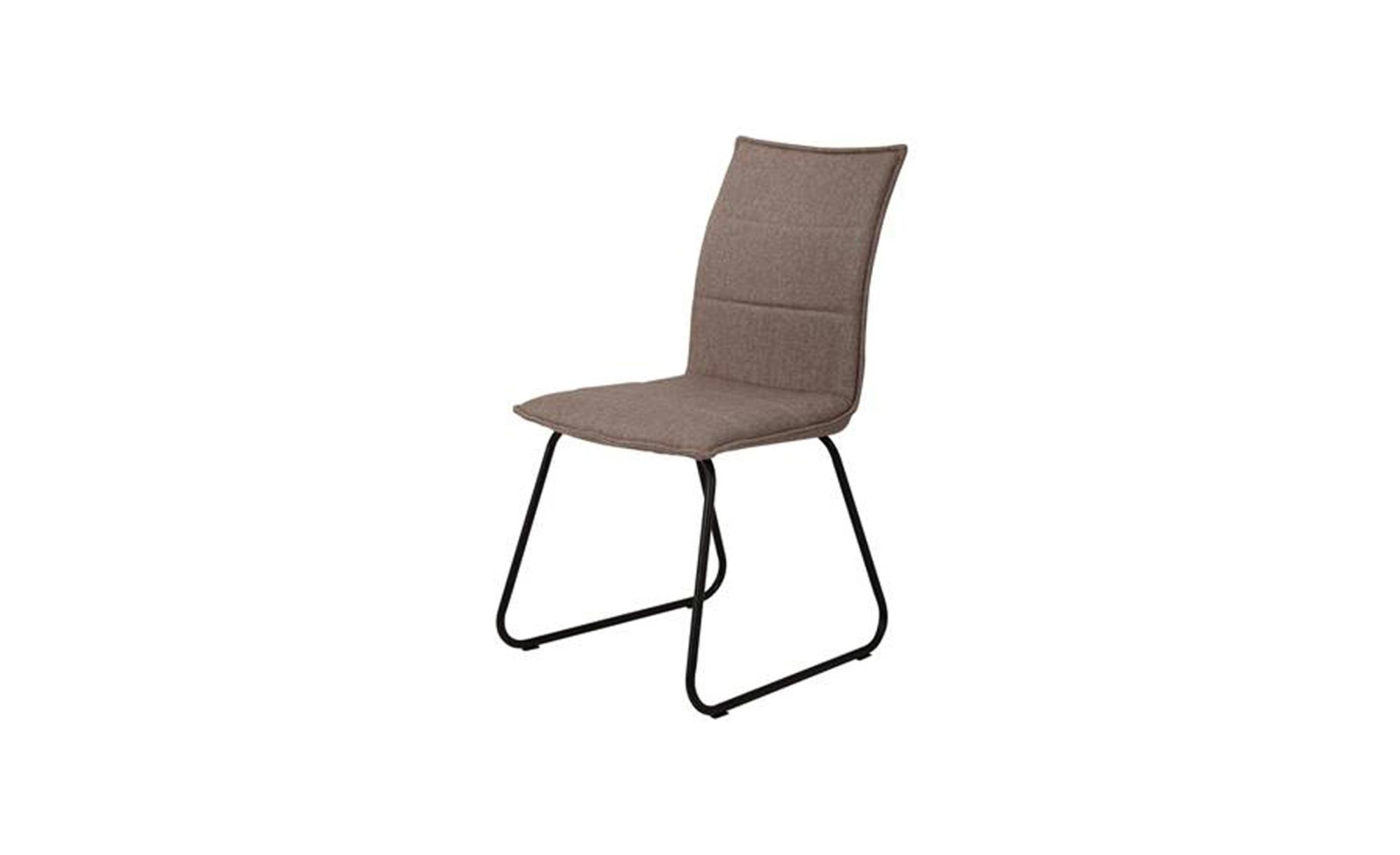 Sconto Jídelní židle FRANKA