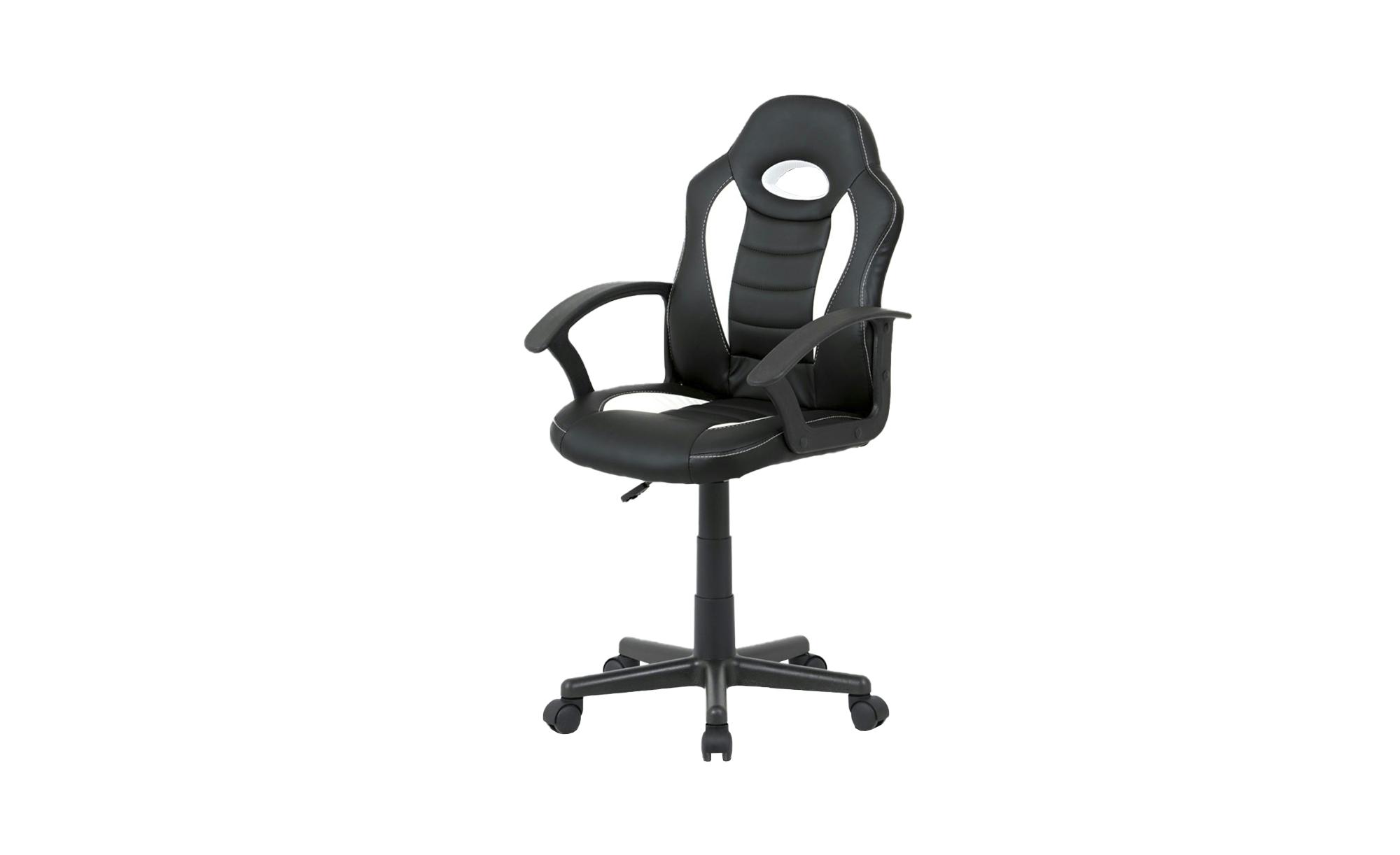Sconto Kancelářská židle FRODO
