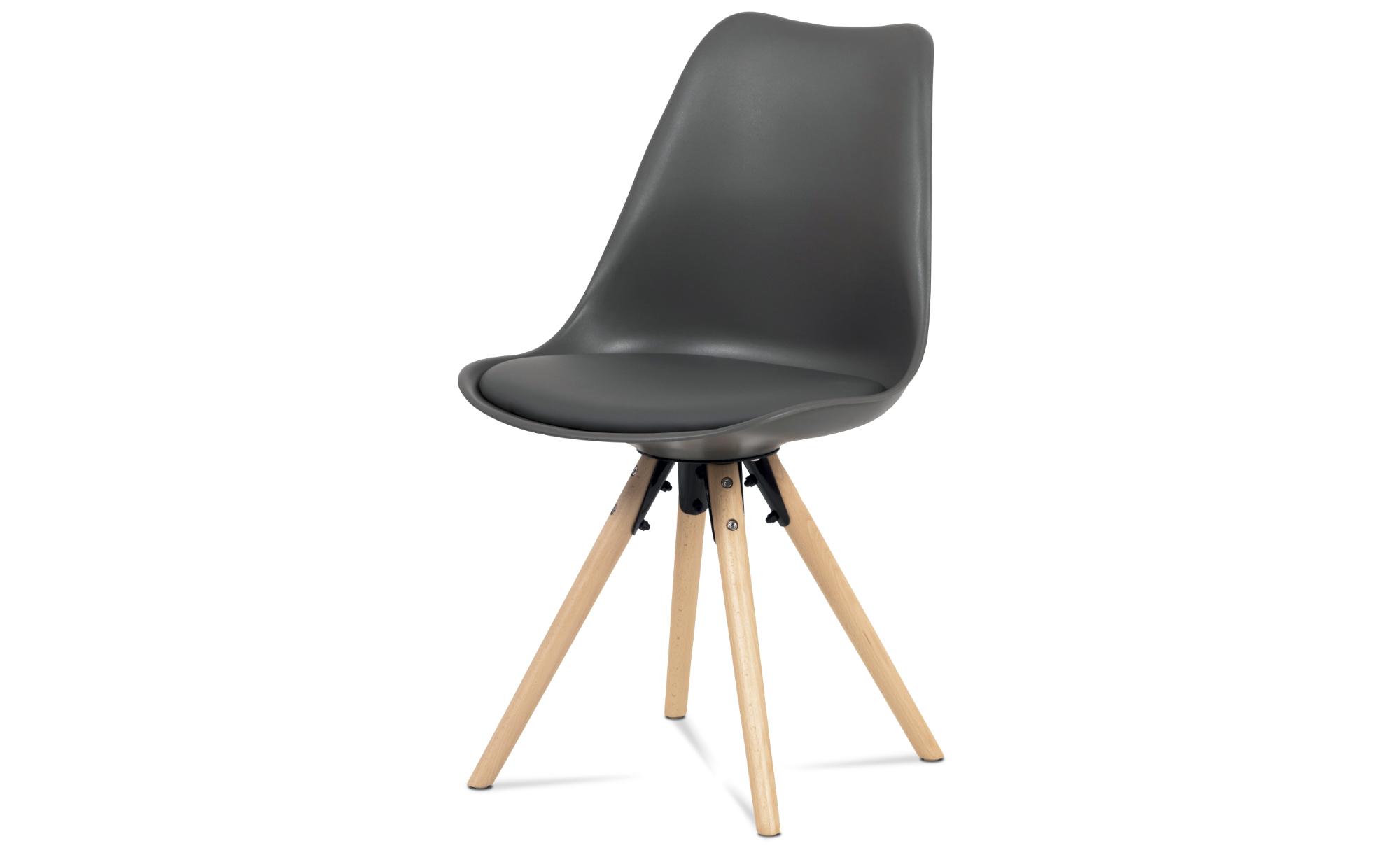 Sconto Jídelní židle JASMINA