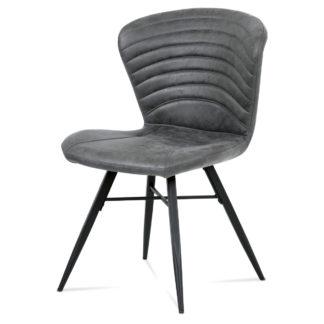 Sconto Jídelní židle ALEXA
