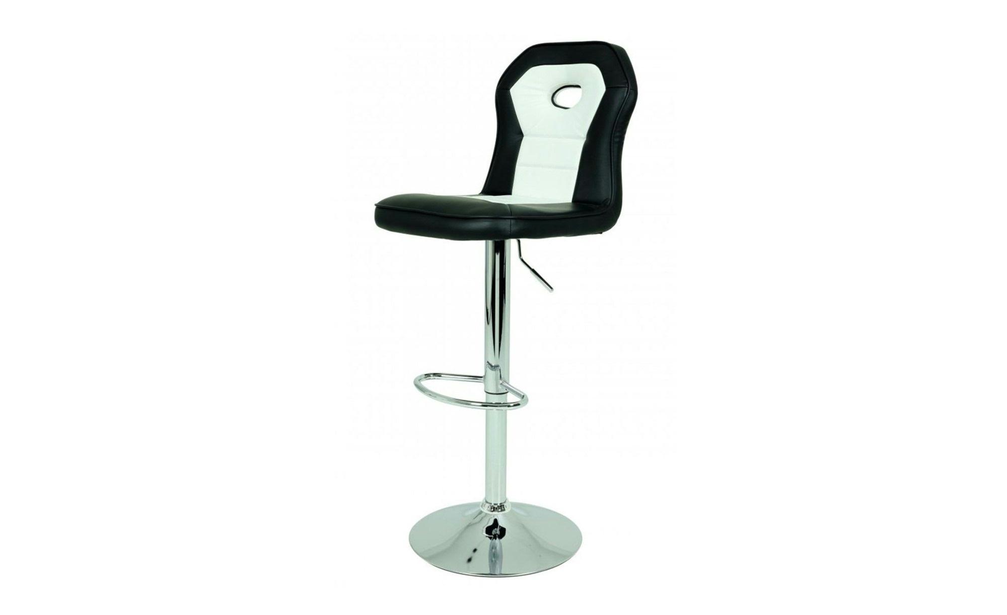 Sconto Barová židle ESMÉ