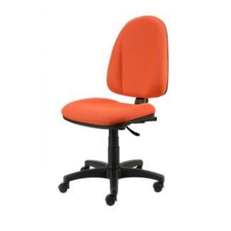 Sconto Kancelářská židle DONA