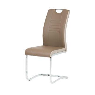 Sconto Jídelní židle ASHLEY