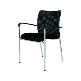 Sconto Konferenční židle TNT 14