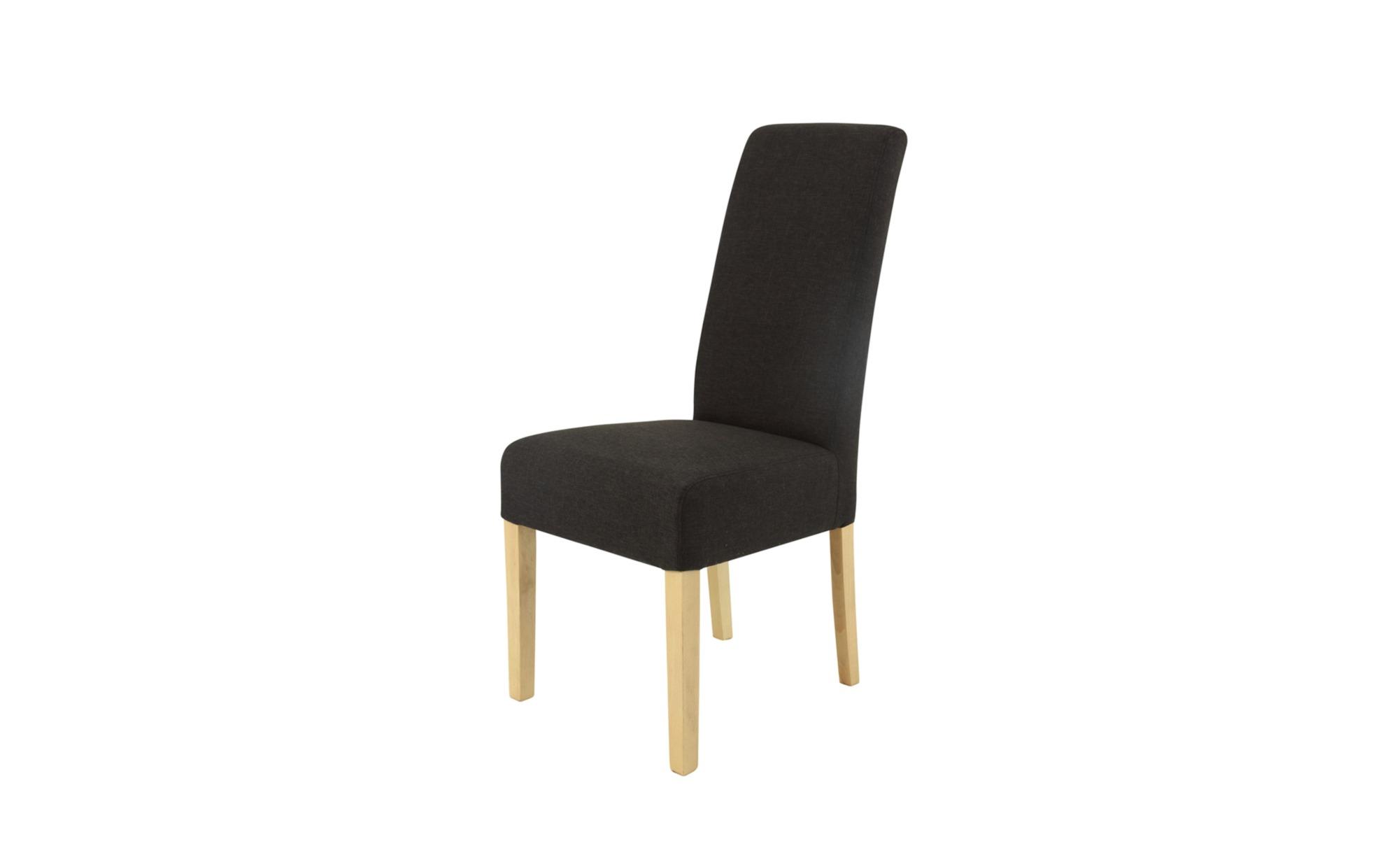 Sconto Jídelní židle PAULINE I S 610315