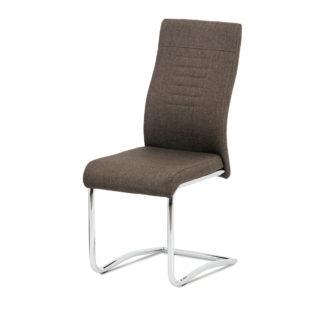 Sconto Jídelní židle PALOMA